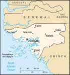 300px-Guinea_bissau_sm03